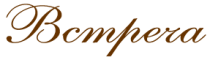 logo-2-brown